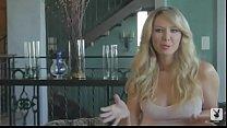 Playboy Playmate Extra - Jenny McCarthy