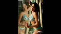 Babita Ji Naked- Tarak Mehta Ka ultachashma- Huge boobs flashed thumbnail