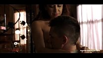 Alyssa LeBlanc - Shamelessa S07E02 Preview