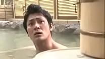 007 - アサデス。 九州朝日放送7