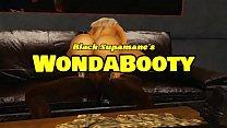 WondaBooty Trailer