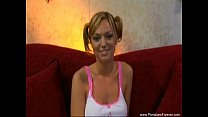 Jessi Summers In Pigtails