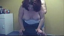julianna vega brazzers » esposa trabalhando em casa thumbnail
