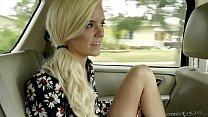 Palm Springs Road Trip - Halle Von, Dakota James, Alex Chance