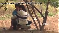 Indian Deshi Couple sex in park -- xxxbd25.sextgem.com