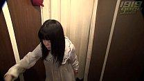 selebritis porn • Photoshoot changing room thumbnail
