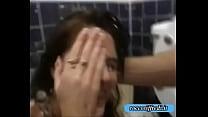 Spit In Her face Vorschaubild