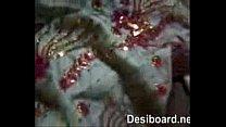 xvideos.com 85424bfdeb5cf7e6424c6f27e980db7e Thumbnail