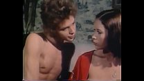 what s the name of the girl / movie ?