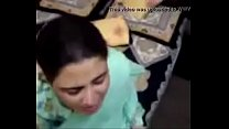 Muslim bhabhi suck and fuck young boy