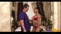 Sensual  Massage 1404