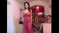 Lingerie Fashion Show ~ 100p thumbnail