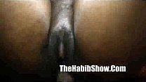 Black milf granny thick booty hoe P2 - xHamster.com
