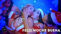 Rosa Elvira Zamora tumblr xxx video