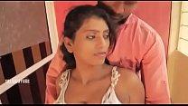 Indian shortfilm megacut 18.6
