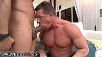 International hot sex boy Can you Smell what The Rock is Sucking!