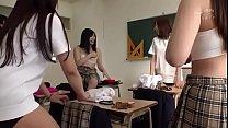 ZEX-370 透明人間になったボクの女子校チン入ビデオ!!
