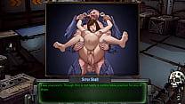 Warhammer 40k Inquisitor Trainer Part 10 Rough ...