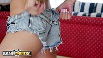 xnxnx sex • Behind The Scenes with Latina Pornstar Veronica Rodriguez thumbnail
