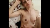 iranian wife behnaz naked