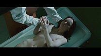 Christina Ricci in After.Life (2009) - 2 Vorschaubild