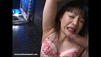 Extreme Japanese BDSM Sex - Rabon
