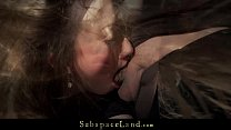 Submissive tight teen pussy صورة