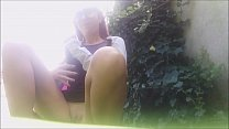 outdoor pee's incident- 2 sexy sessions صورة