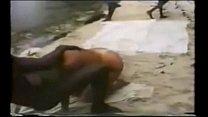 Jamaica Beach - Blond Tourist Have a Nice Fuck Part 2 thumbnail