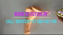 Vibrator For Women  91 9681481166 ◦ ass fuck mp4 thumbnail