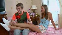 2091-0035-Teenie-Anal-Jennifer-21-Video-1080p 1