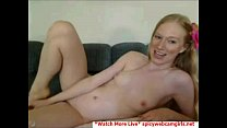 *Watch More* Free signup @ spicywebcamgirls.net's Thumb