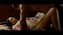 Oldboy - Elizabeth Olsen Sex Scene porn image
