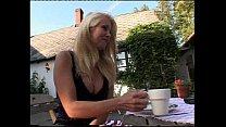 Swedish Natalie 4