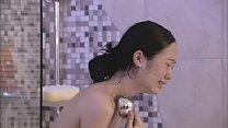 Lê Nhung - Dating Vietnam (2007)