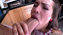 sunny leone xxx vedios - Anal with Thick Booty Kelsi Monroe thumbnail