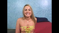 Flower Tucci natural squirter