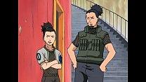 Naruto Episodio 98 (Audio Latino)