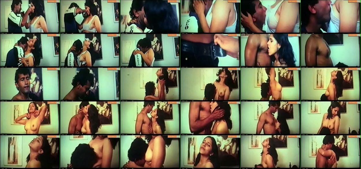 movies-sex-reshma-boob-suck-latin-fucking