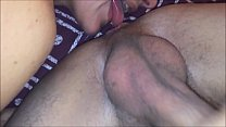 T&A 622 - Pounded Milf in Back & Red Corset wit...