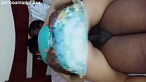 22150 pornhub video