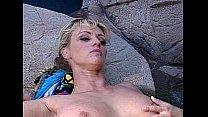 LBO - Nudist Clony Vacation - scene 2 - extract 2 image