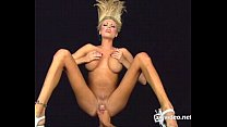 Virtual Sex with Briana Banks (missionary-full)