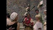 Robin Hood Thief of Wives