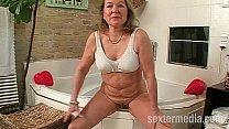 Grandma bitch juiced your neighbor Vorschaubild