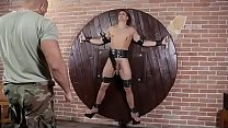 slave bound t.