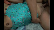 menage with gifted 2