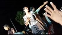 Image: Telugu girl nude dance