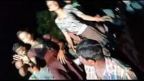 Telugu girl nude dance: xxxsexyvidio thumbnail