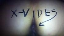 VIDEO VERIFICATION